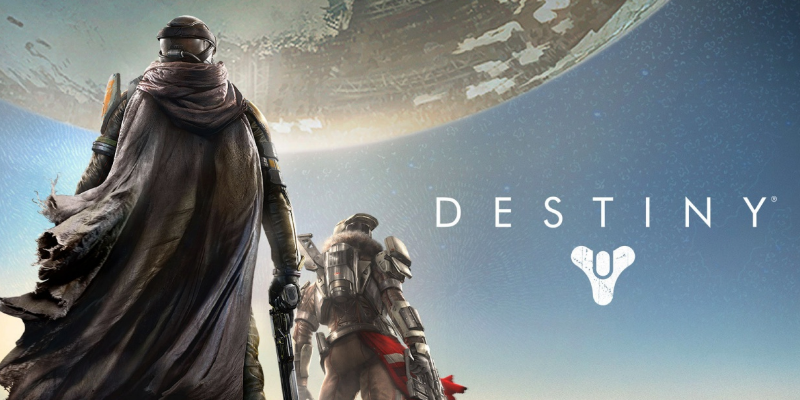 Destiny's Next Update Is PS3/Xbox 360's Last, Here's What It Changes