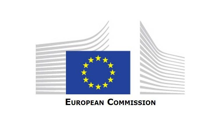 European Commission Amazon