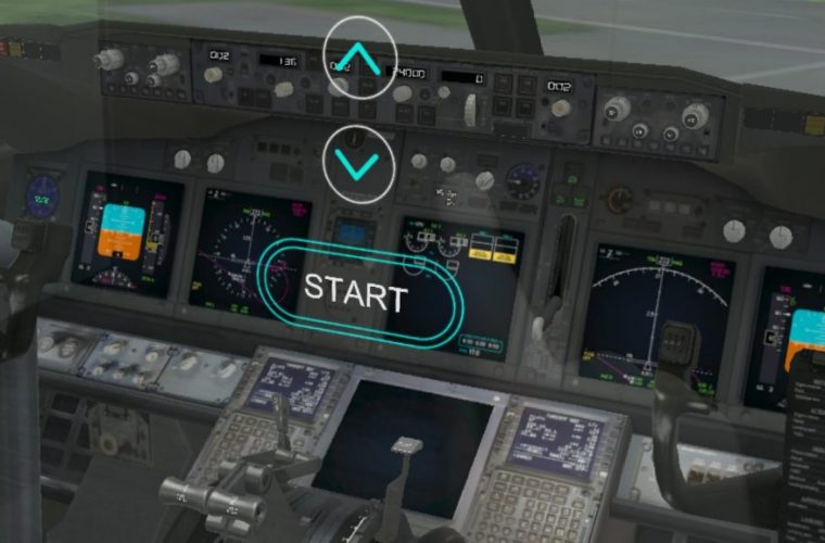 Microsoft highlights how Japan Airlines uses HoloLens for staff training program 2
