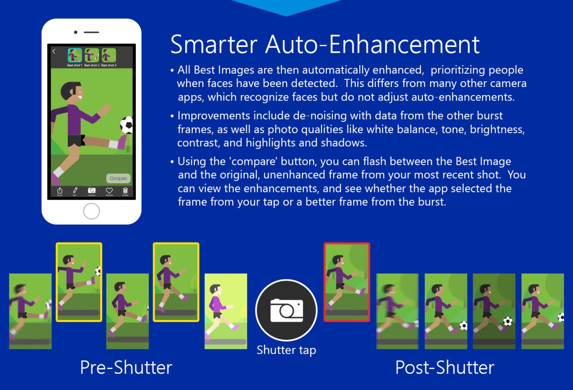 microsofts-new-pix-camera-app-wants-to-help-you-click-better-pictures