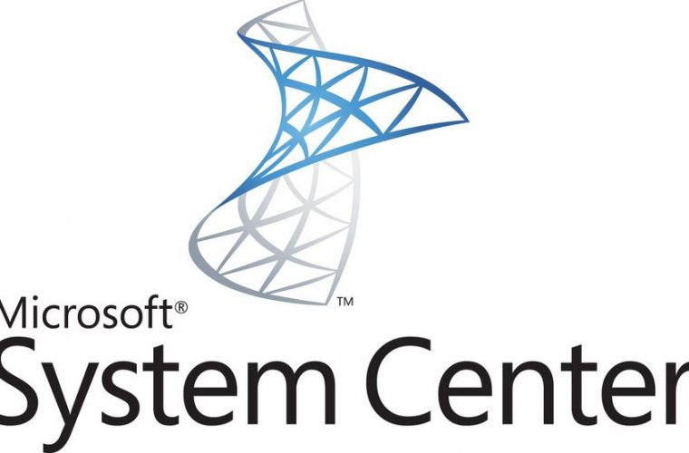 Microsoft System Center Technical Preview Update 1608 Available 8