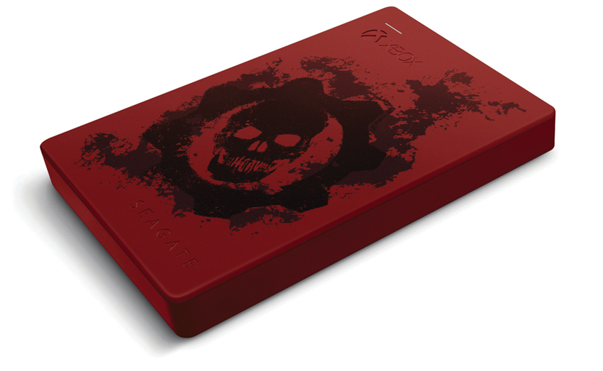 Seagate-Gears-Of-War-4-Special-Edition