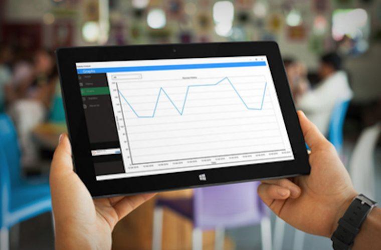 Developer Submission: Diabetes Analyzer gets a major upgrade to V2.0 1