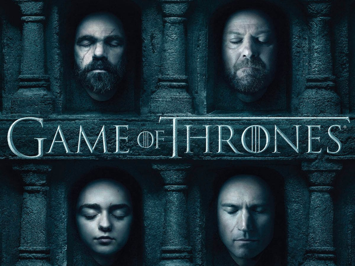 game-thrones-season-6