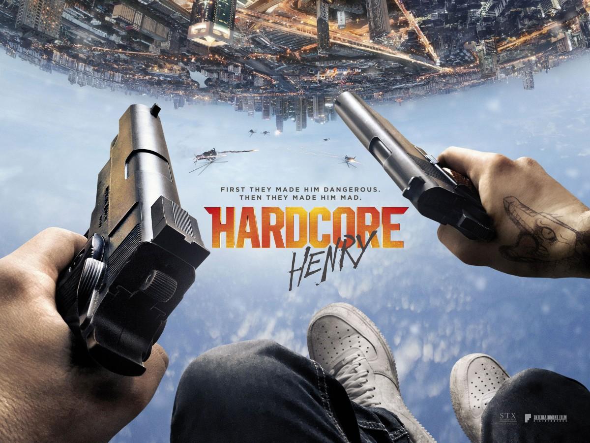hardcorehenry_quad50-lores-1200x900