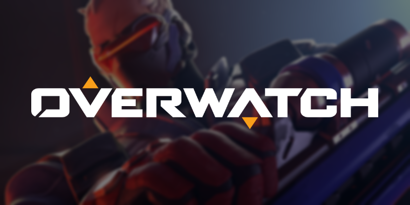 overwatch featured image soldier 76