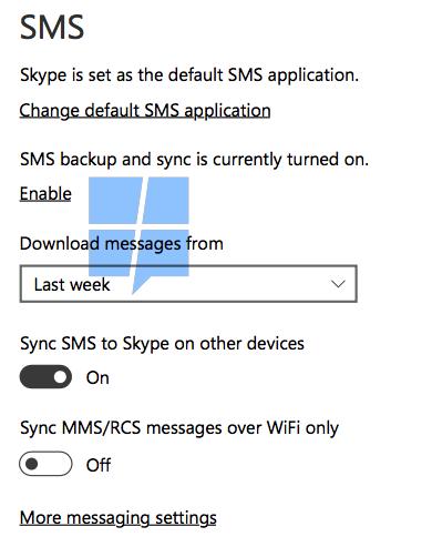 skypeuwp3