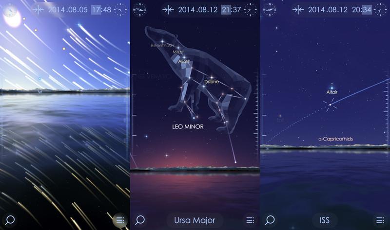 star_walk_2