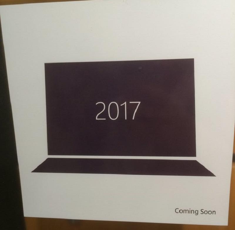 surface 2017 tease 1
