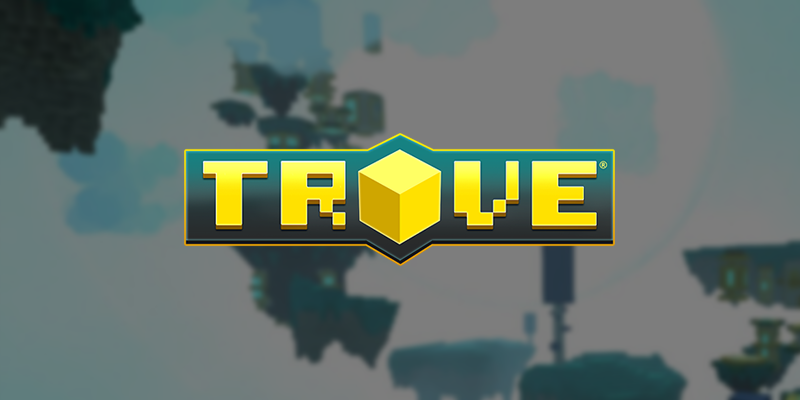 trove featured image