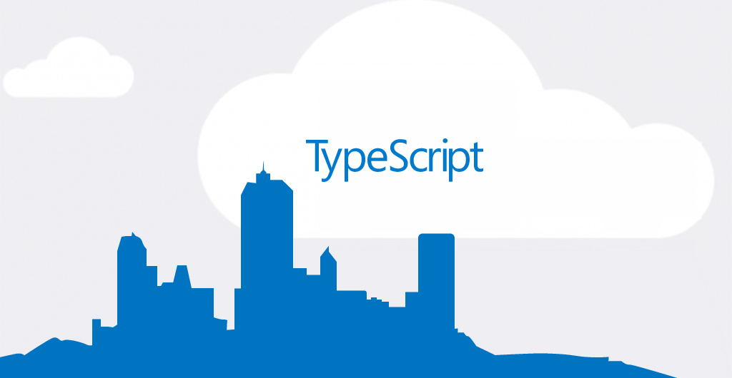 Microsoft Announces Typescript 2 0 Beta Mspoweruser