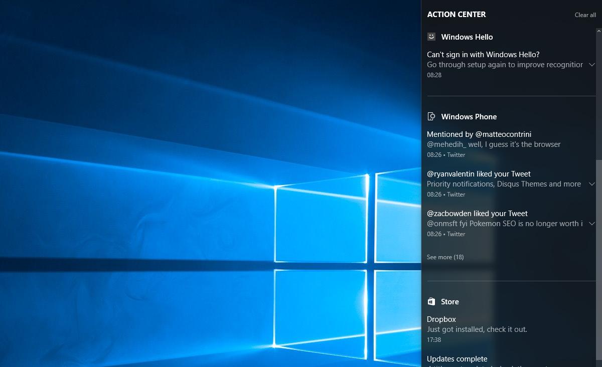 Windows 10 Anniversary Update Review - MSPoweruser