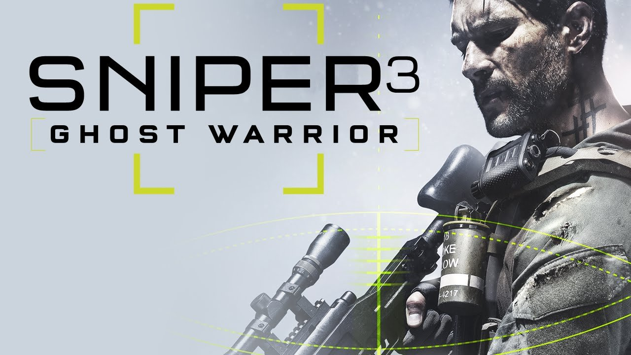 1470160499_sniper-ghost-warrior-3