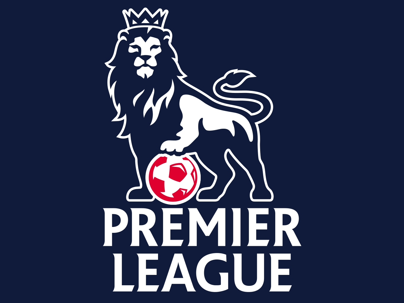 the official english premier league app coming soon to