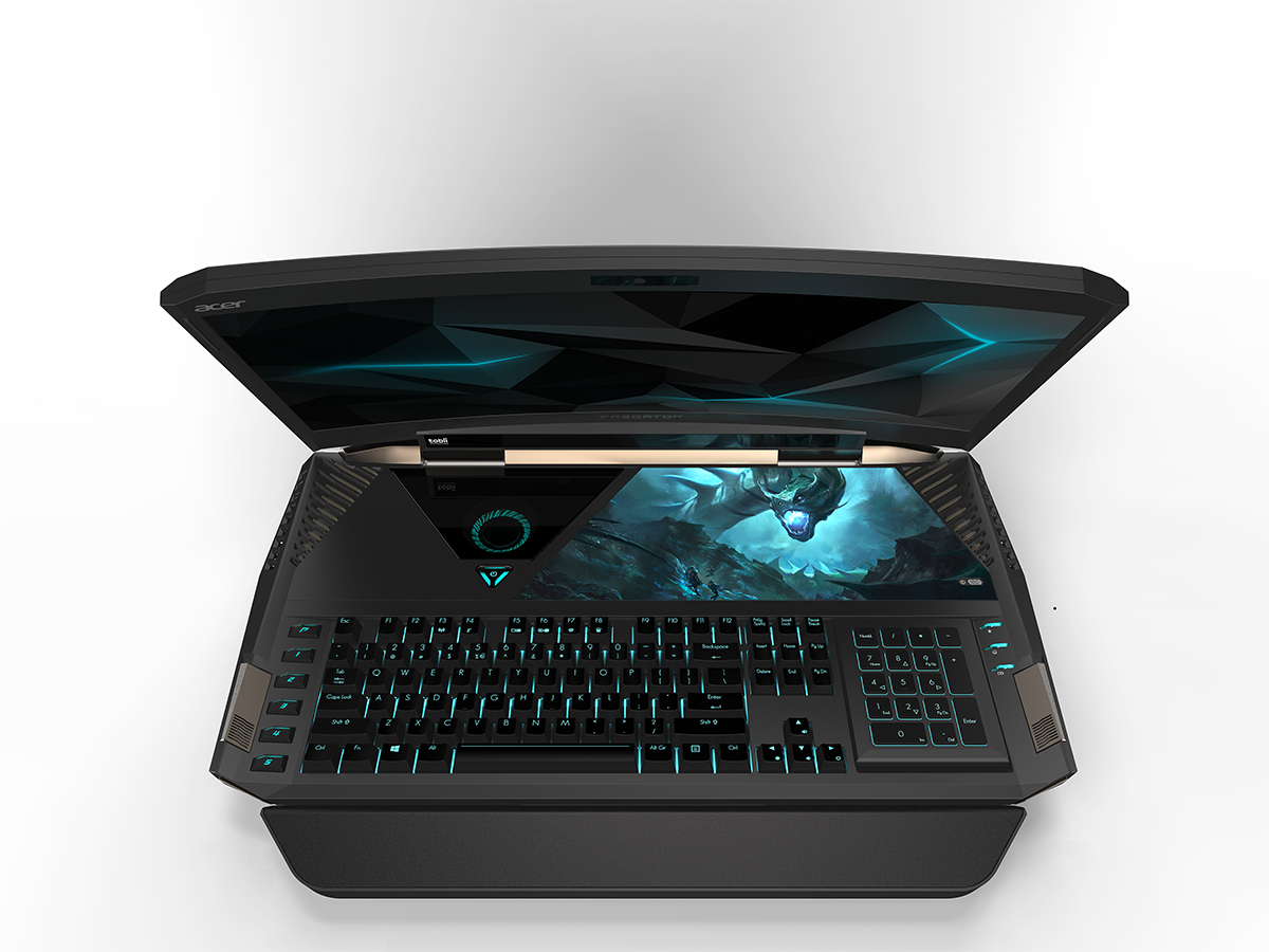 Acer-Predator-21-X_05