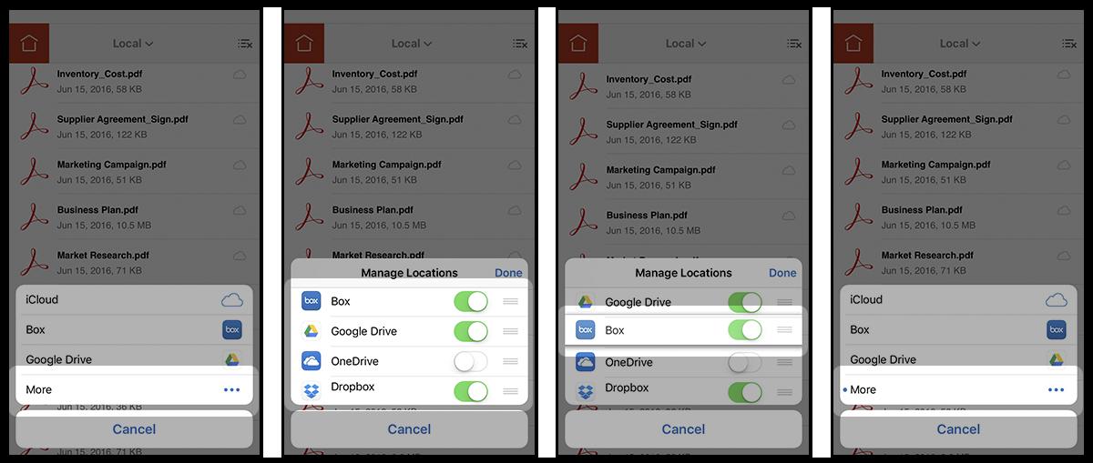 Acrobat_iOS_OneDrive