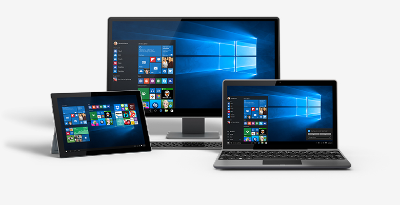 How To Get Windows 10 Upgrade For Free