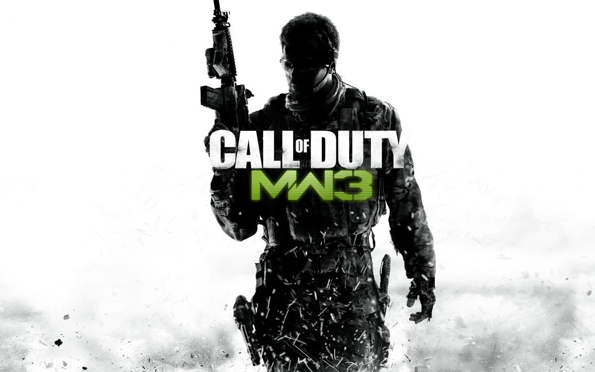 call of duty 4 download free full version pc