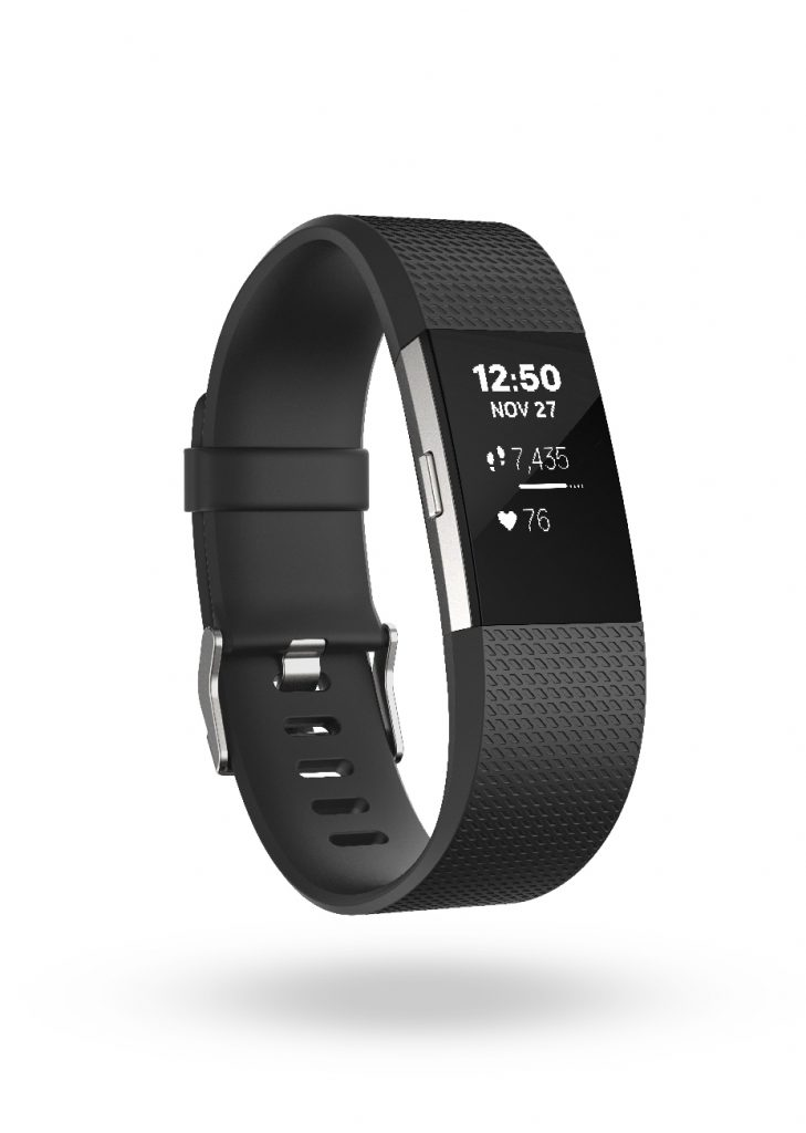 Fitbit-Charge2_Black
