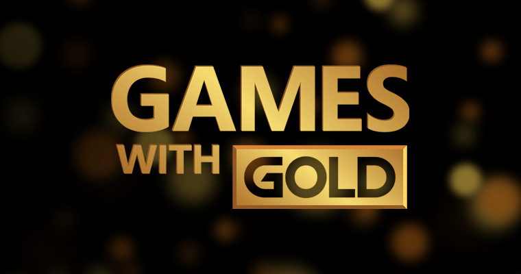 March's Games with Gold kick off with Borderlands 2 and Layers of Fear 4