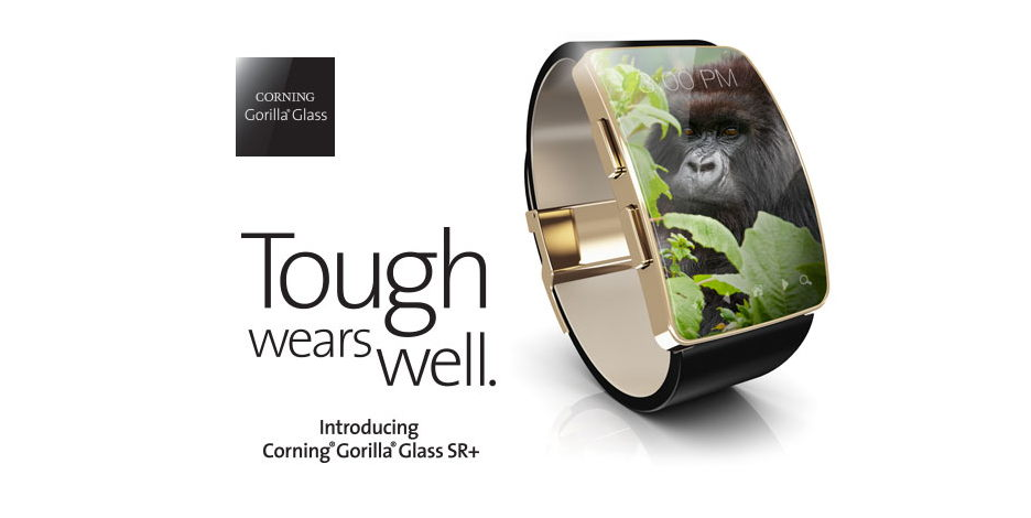 Gorilla-Glass-SR