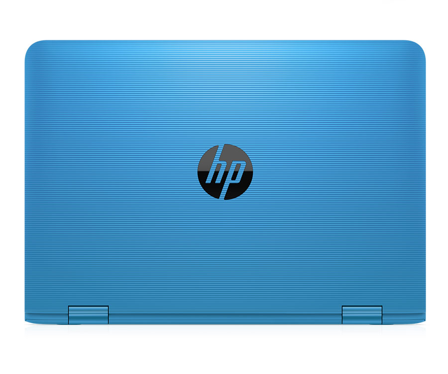 HP Stream Windows Laptop 1