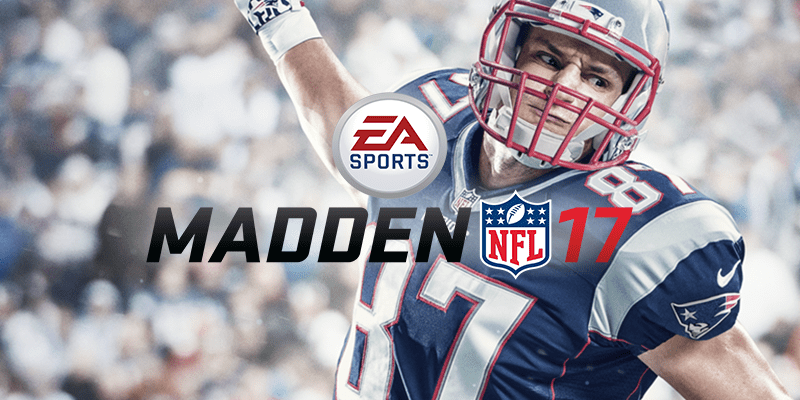 Deal: Get 'Madden 17' on Xbox One for $39 98 from Amazon - MSPoweruser
