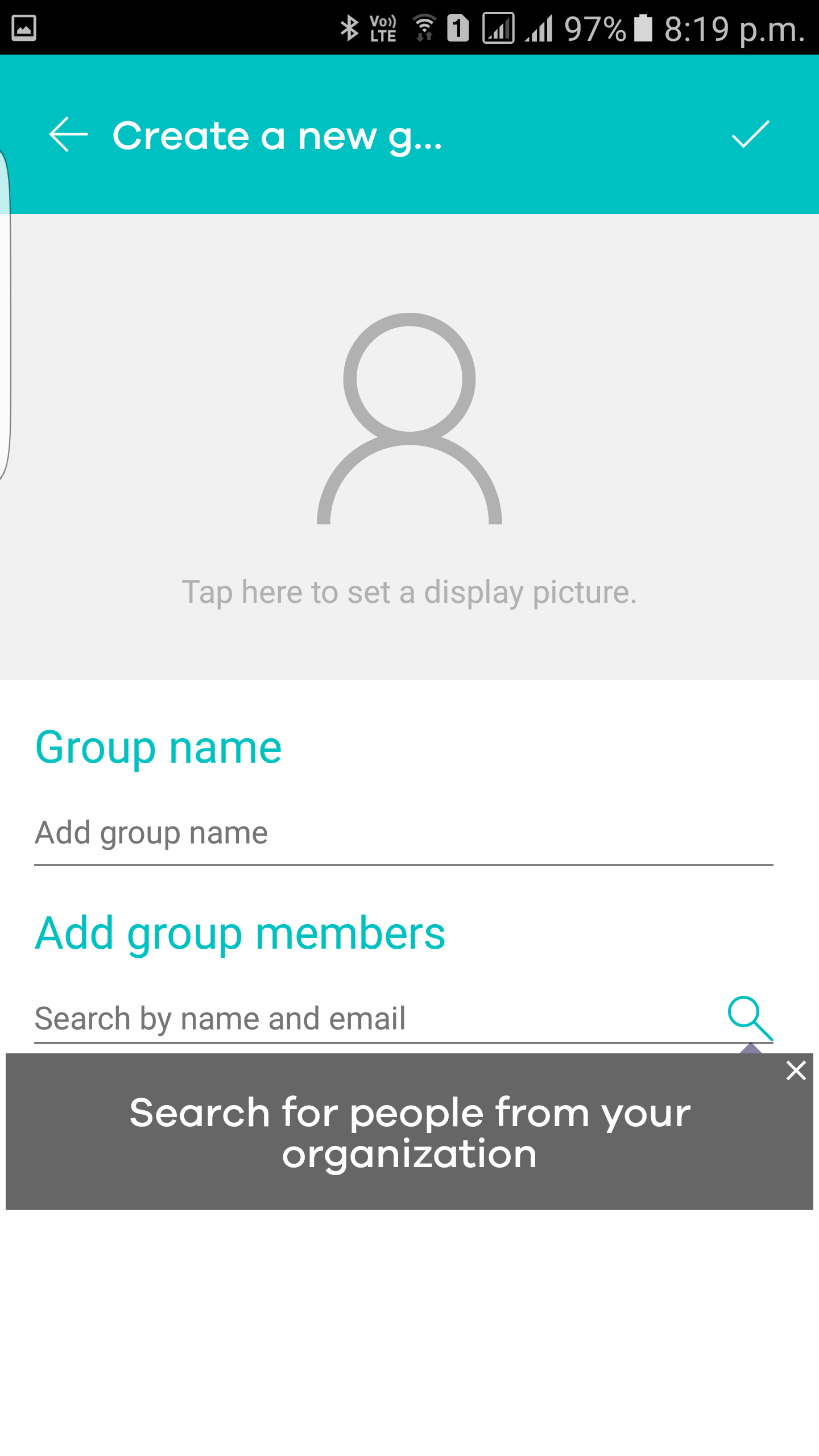 HiveOut group collaboration app officially launched on Microsoft Garage 2