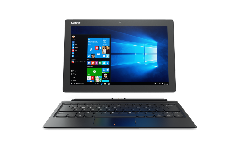 Windows 10 Build 15007 may take long to install on your PC 1
