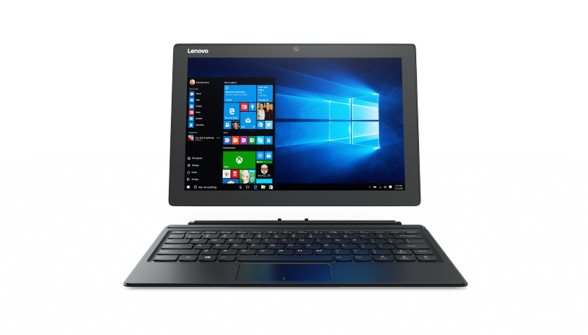Miix-510-Windows-10-detachable (Small)