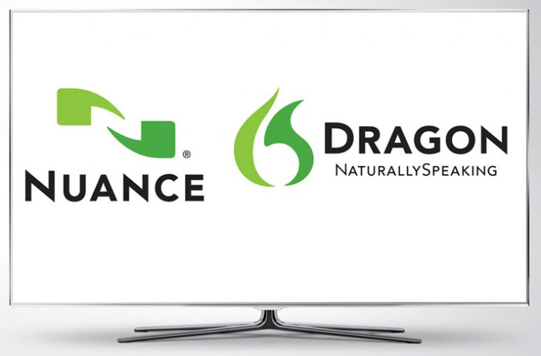 Nuance Announces Major Update of Dragon for Windows Powered by Deep Learning Technology 7