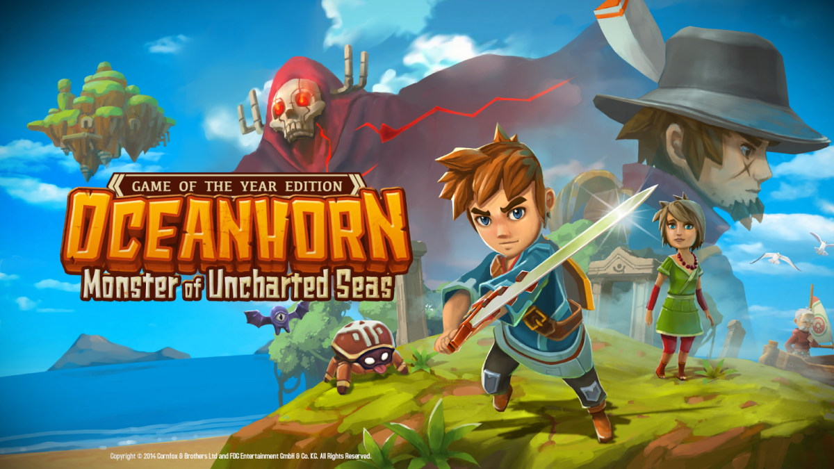Oceanhorn-wallpaper-GOTY