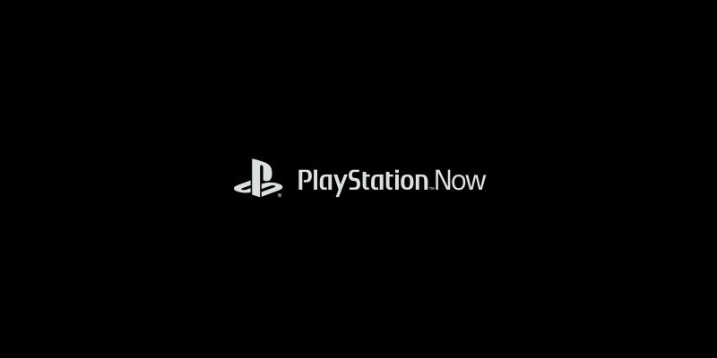 Playstation Now featured image