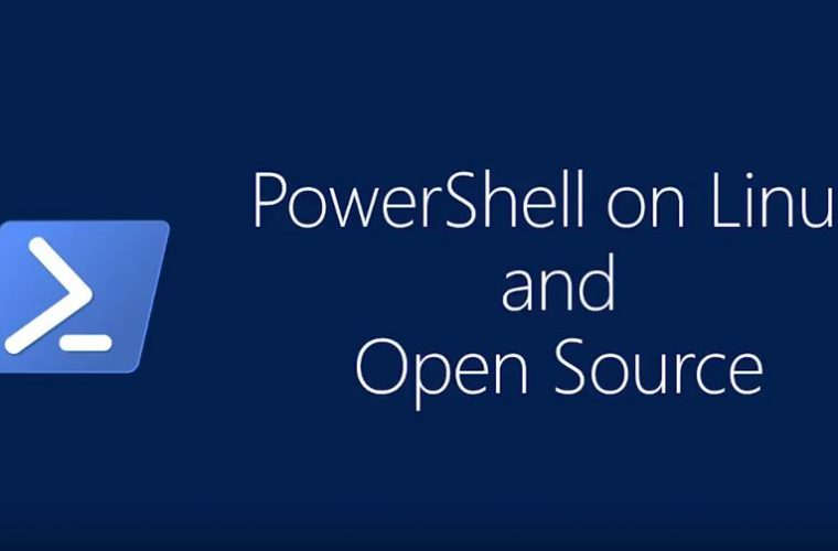 Microsoft open sources PowerShell, also bringing it to Linux and Mac 15