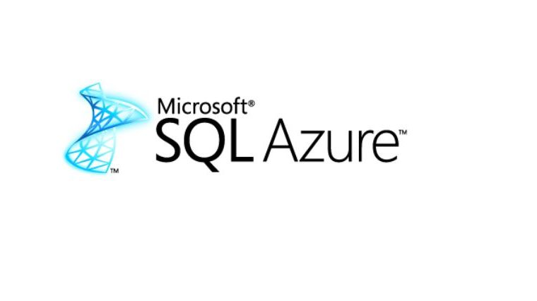 Analyst Report: Many companies are migrating Oracle databases to Microsoft SQL Server 3