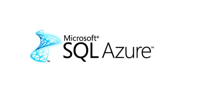 SQL Azure Performance