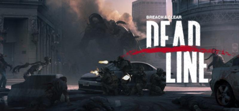 TEST-Breach-Clear-Deadline-–-la-version-pour-Steam