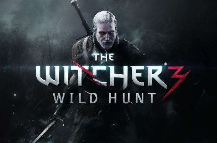 The Witcher 3: Wild Hunt - Game of the Year Edition Now Available For Download 24