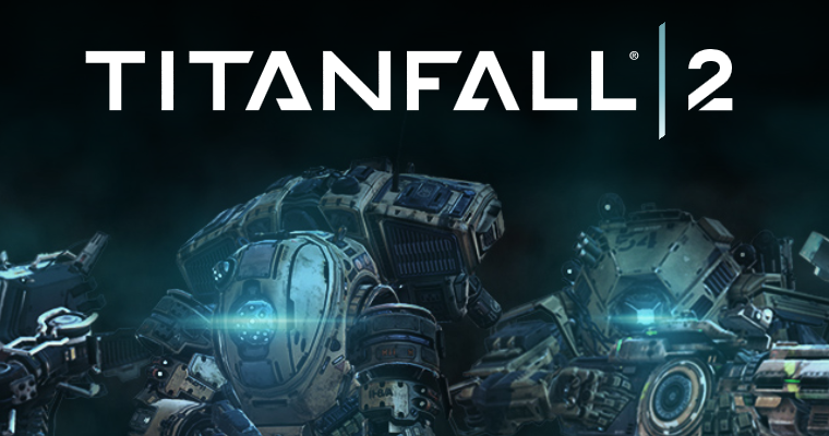 Deal: Titanfall 2 for PC now available for just $4.99 6
