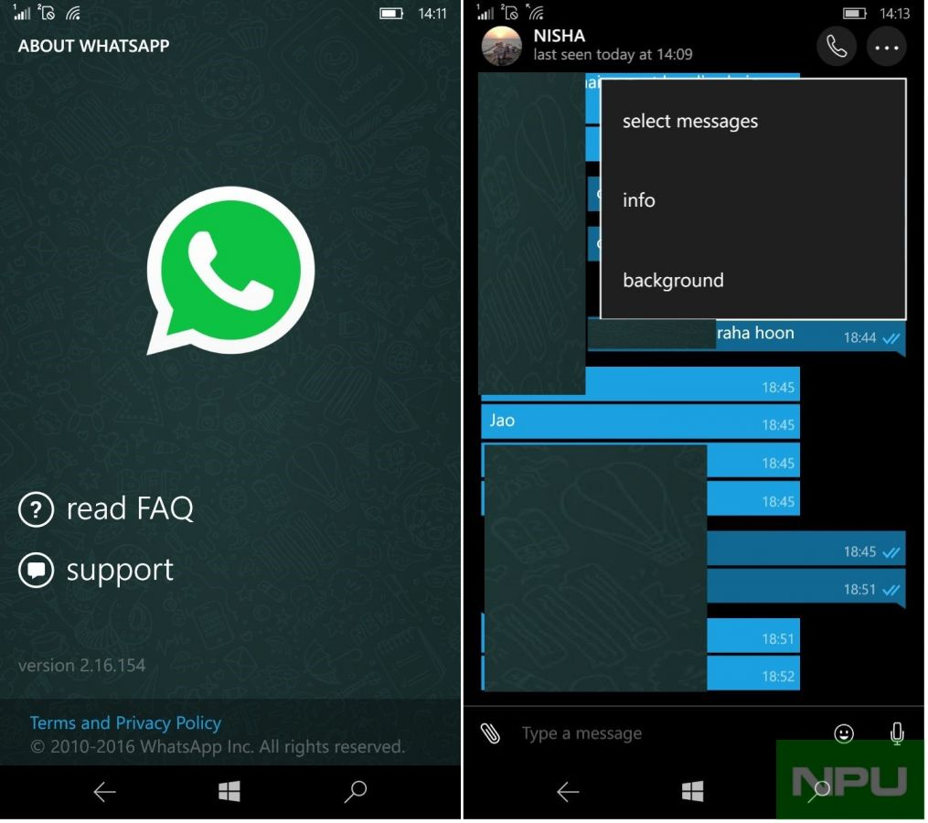 WhatsApp-Beta-update-1