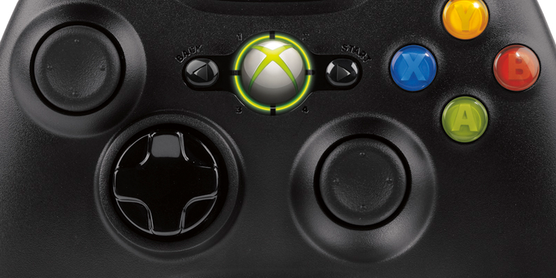 How to use game streaming in the Xbox Console Companion ...