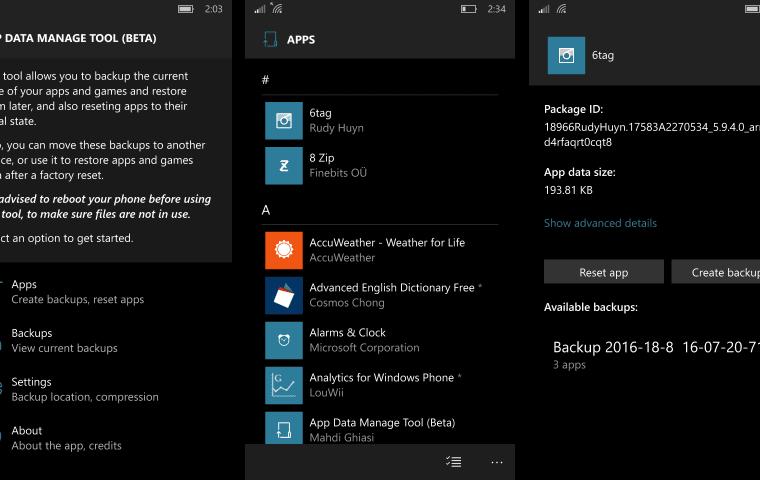 Kumpulan Emulator Apps Back In The Windows Phone Store For Free Mspoweruser - Gambaradakata.com - Gambaradakata.com