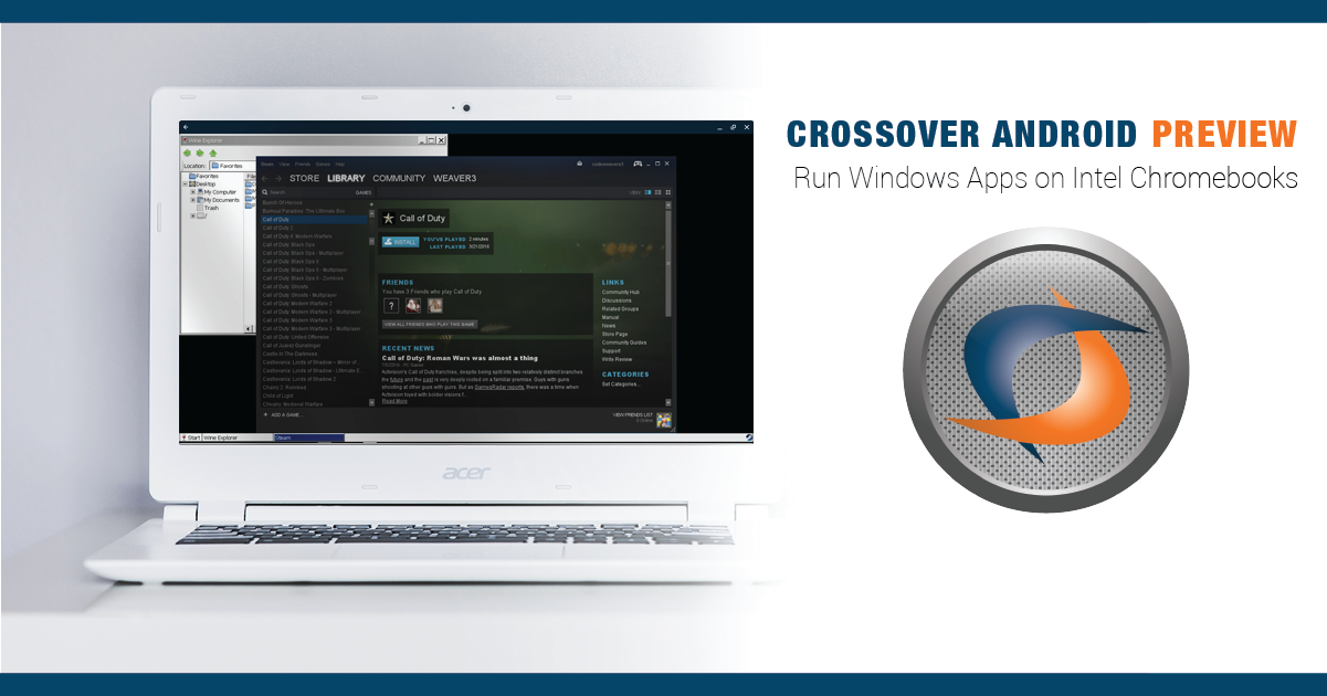 crossover-android-chromebook-preview-launch-codeweavers_crossover-android-preview-launch-on-chromebook-codeweavers