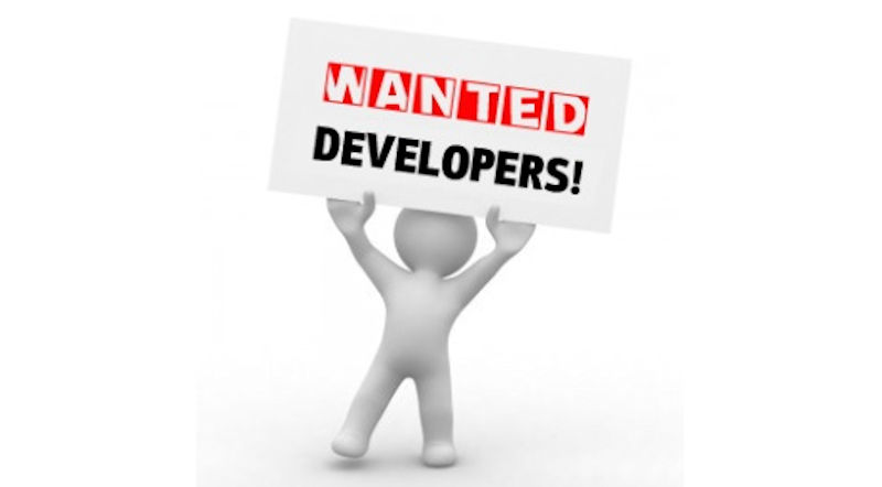 developers developers