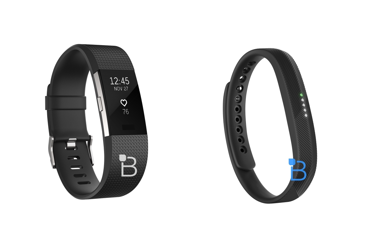 Fitbit signing up beta testers for Call & SMS Notifications support