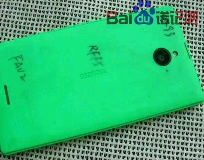 lumia 435-header