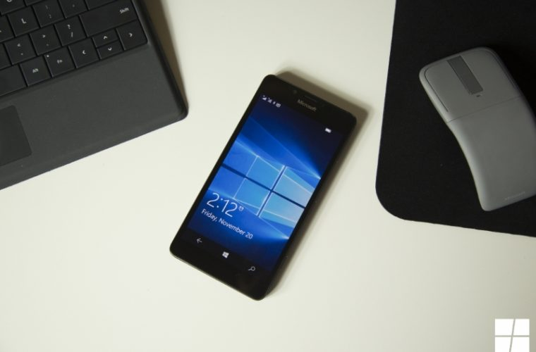 You can now Interop Unlock any x50 series Lumia devices 7