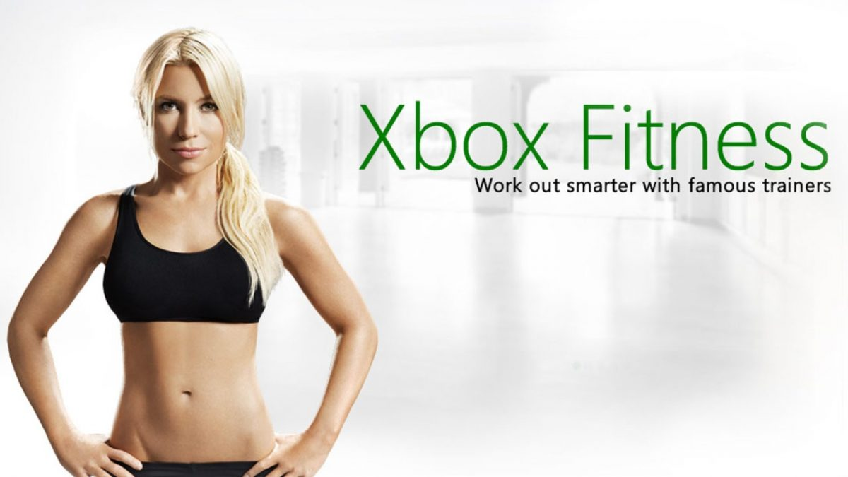 microsoft-officially-discontinues-xbox-fitness-505734-2