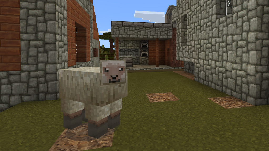 minecraft pocket edition 0.15.7