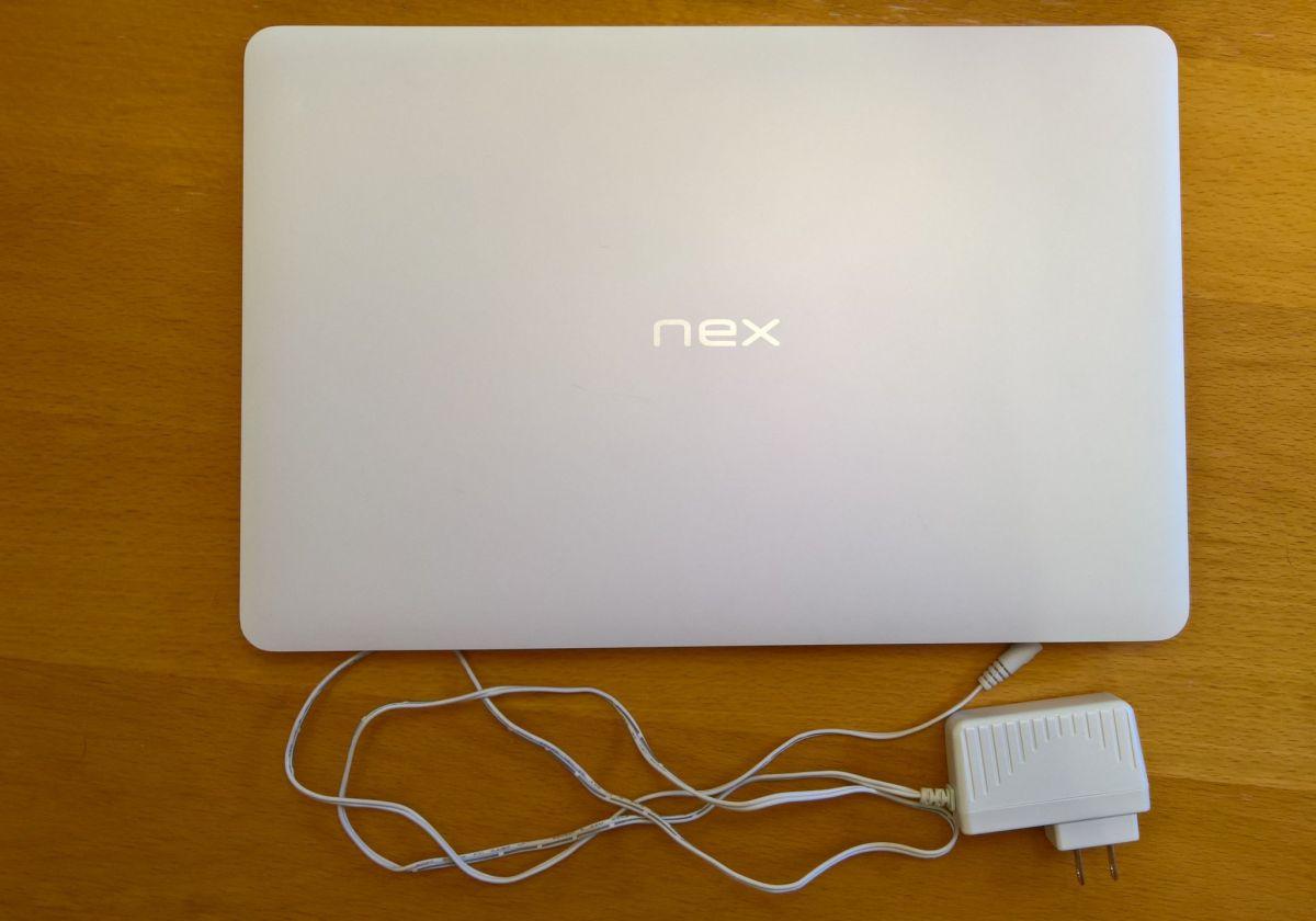 nextdock 2